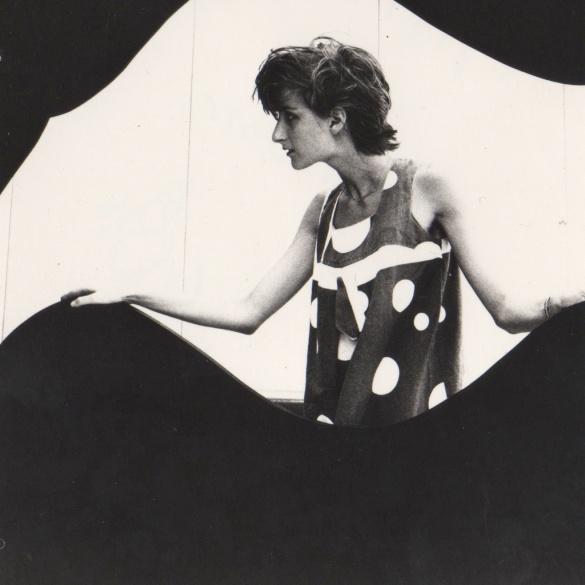 Alice Cohen