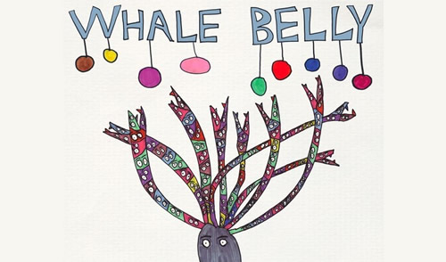 whale-belly-water-voices