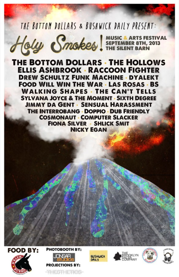 holysmokesfestival_final