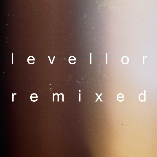 levellor remixed