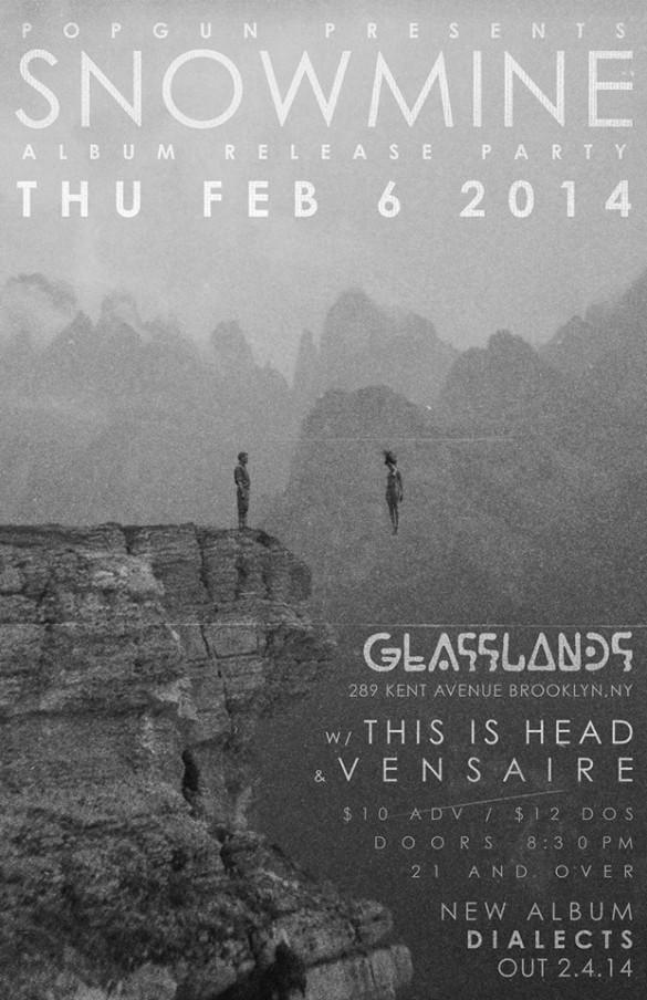 Vensaire Feb6